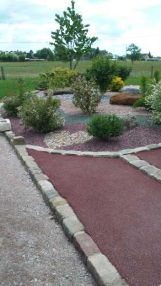 Les paysages picards entretien de jardins for Entretien jardin marseille