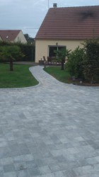 Paves_beton1