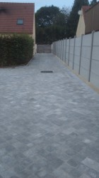 paves_beton2